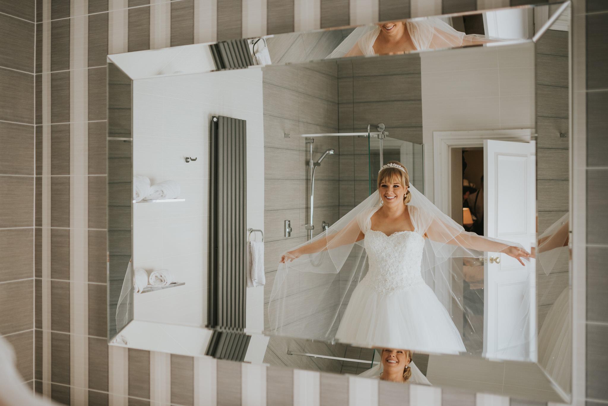 Leighinmohr_House_Hotel_Wedding_Karen_and_Garnet_29