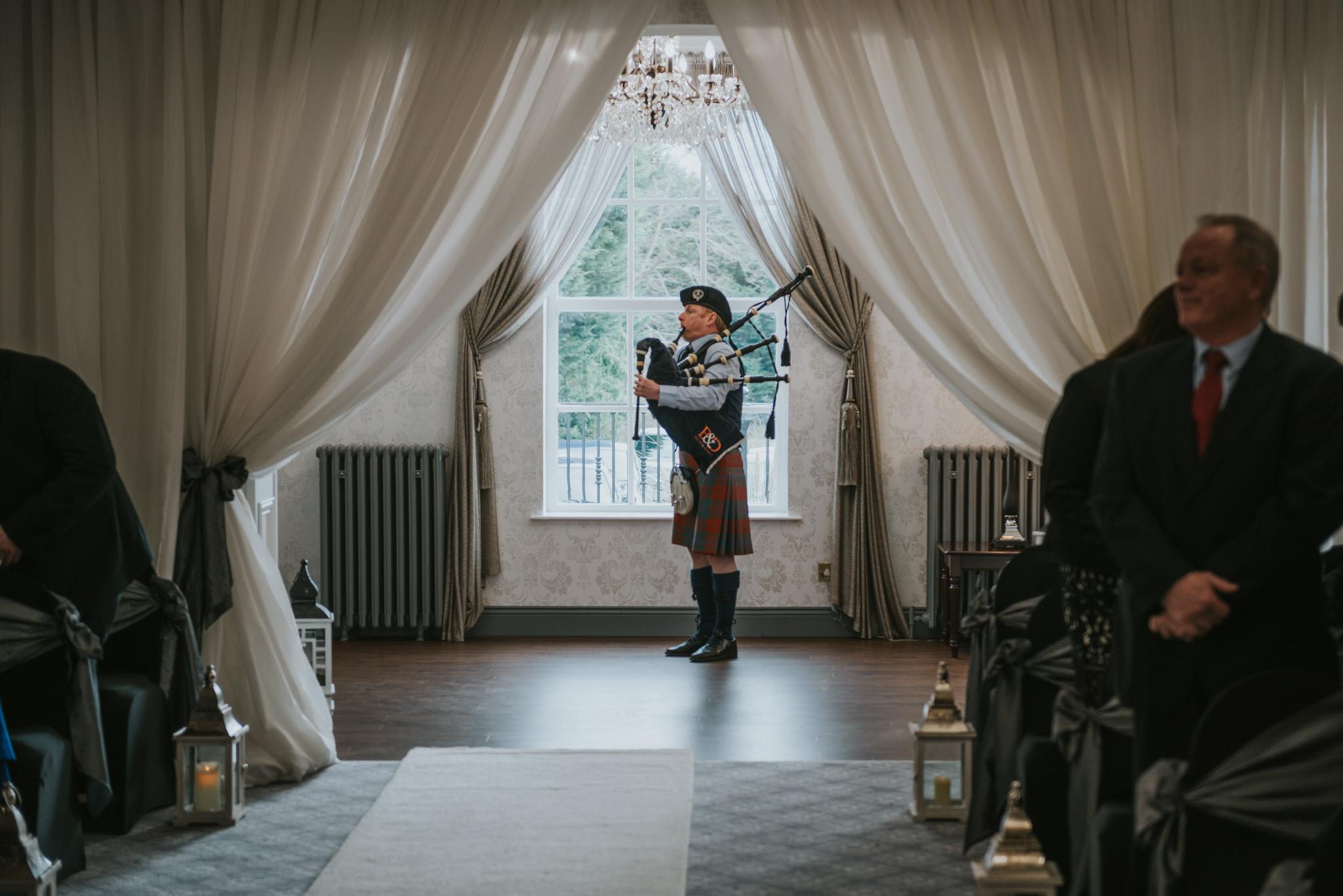 Leighinmohr_House_Hotel_Wedding_Karen_and_Garnet_34