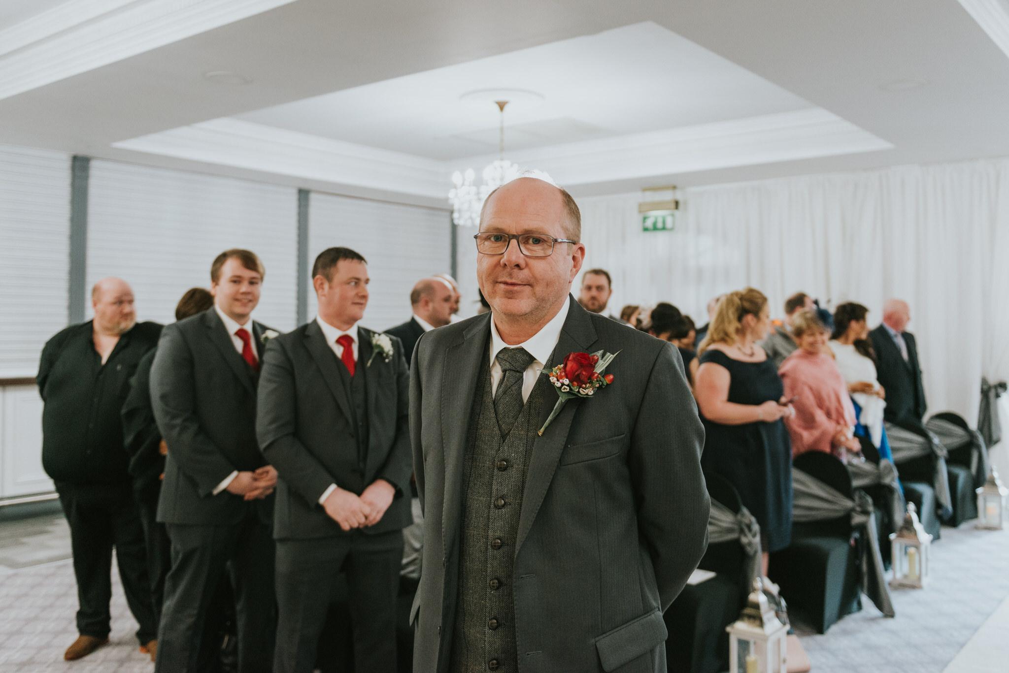 Leighinmohr_House_Hotel_Wedding_Karen_and_Garnet_35