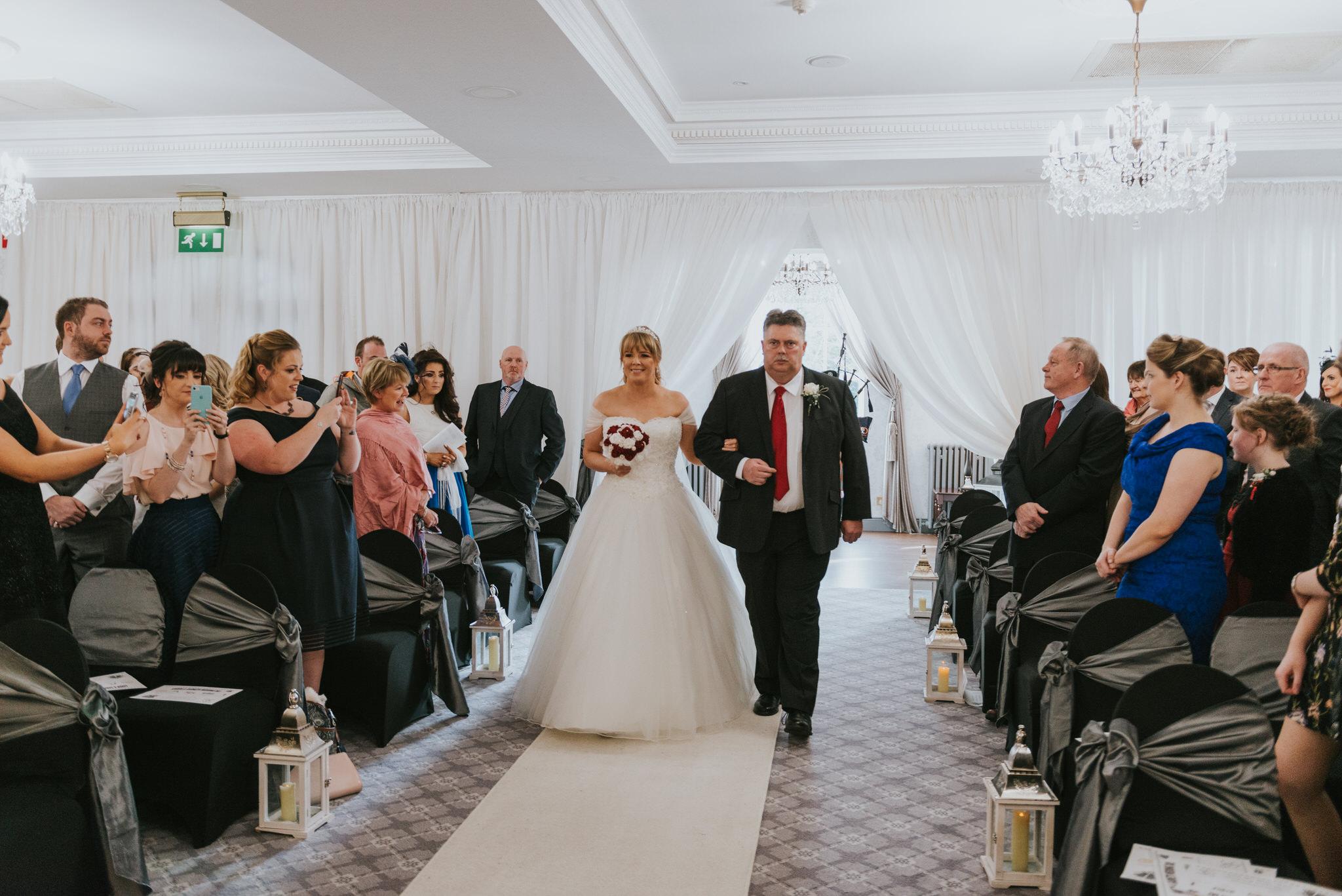 Leighinmohr_House_Hotel_Wedding_Karen_and_Garnet_37