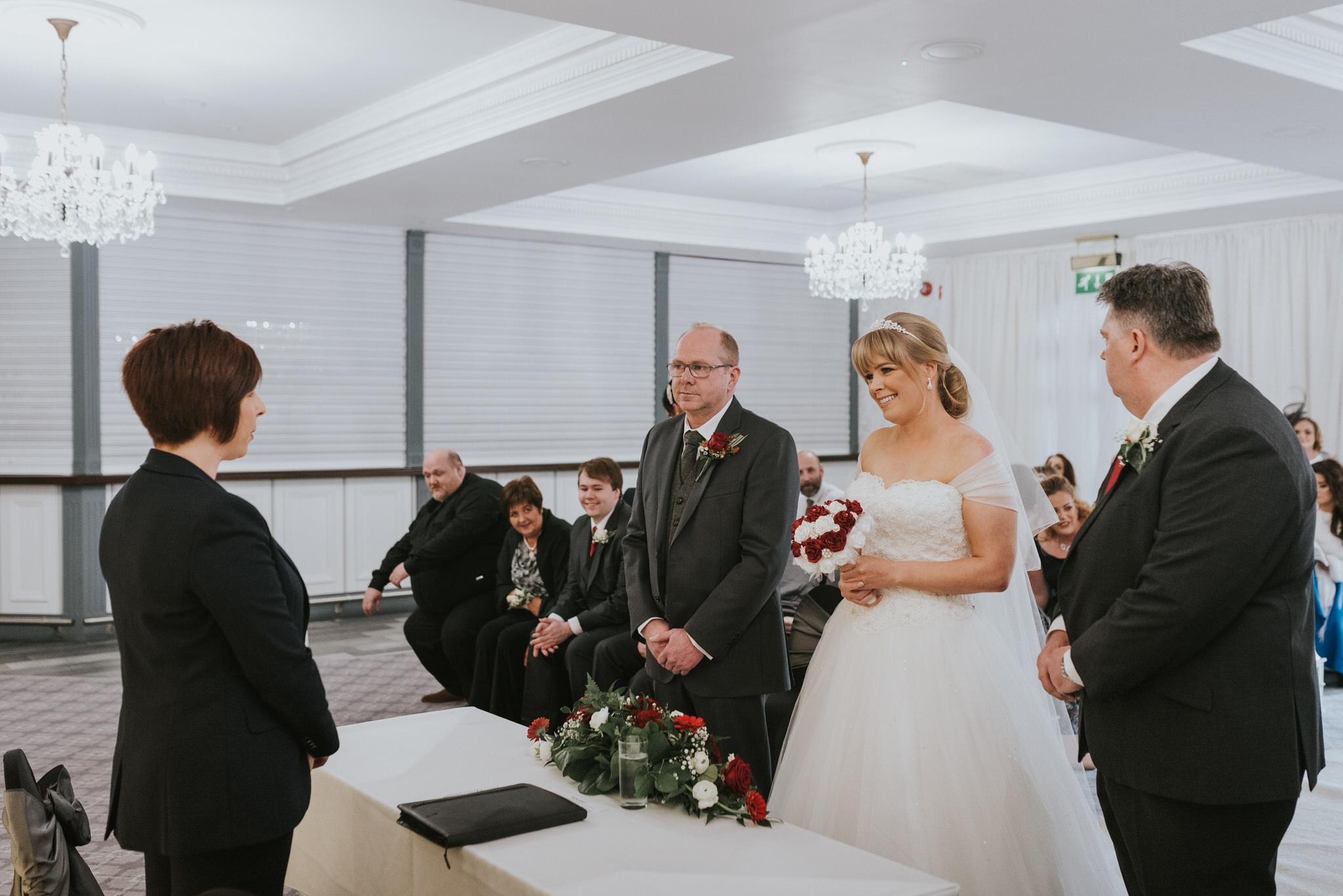Leighinmohr_House_Hotel_Wedding_Karen_and_Garnet_39
