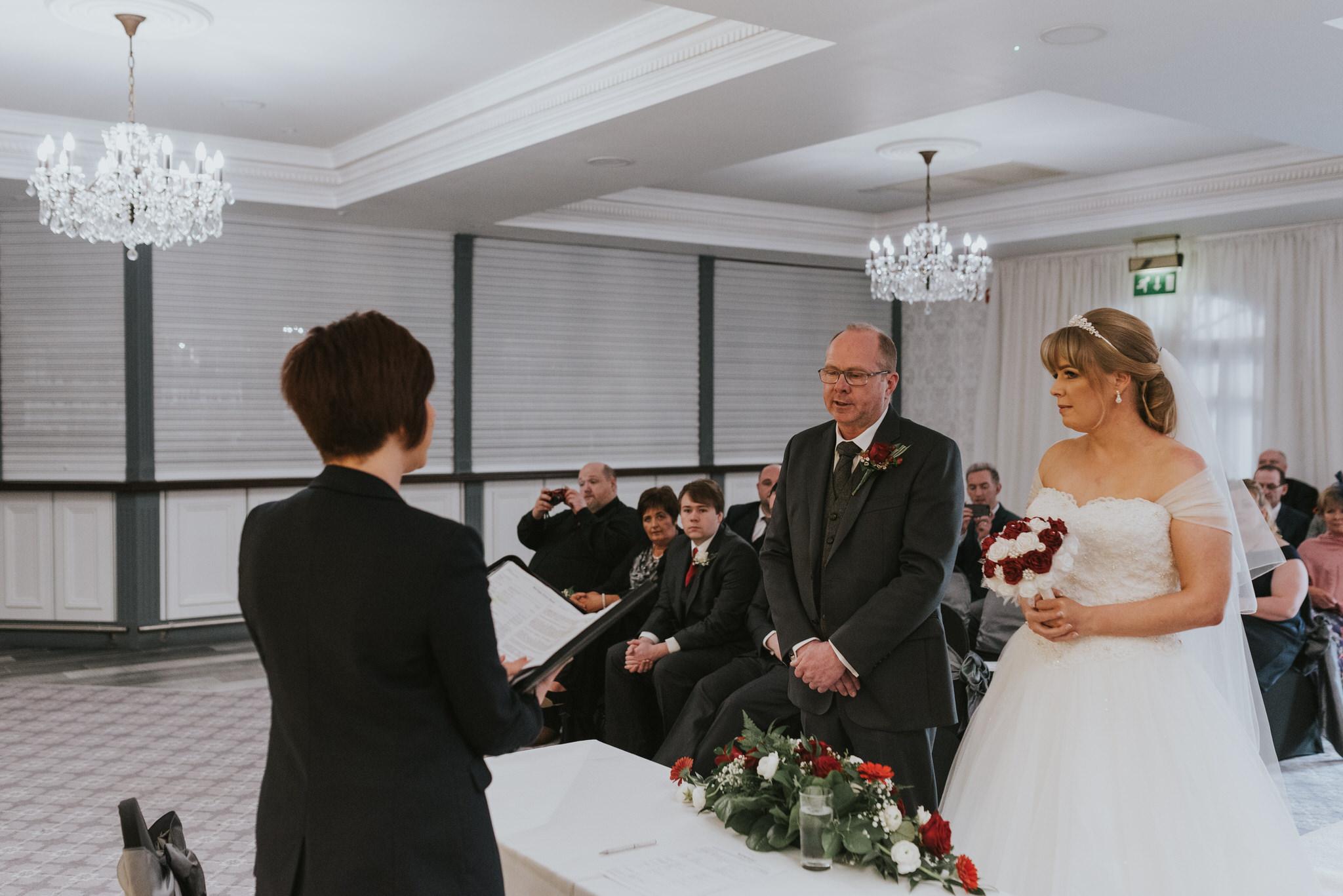 Leighinmohr_House_Hotel_Wedding_Karen_and_Garnet_41