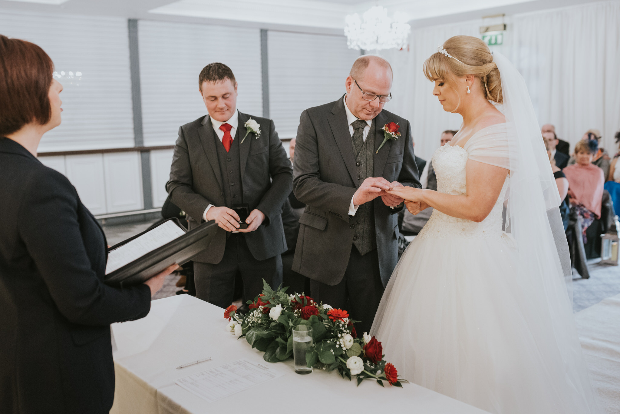 Leighinmohr_House_Hotel_Wedding_Karen_and_Garnet_44
