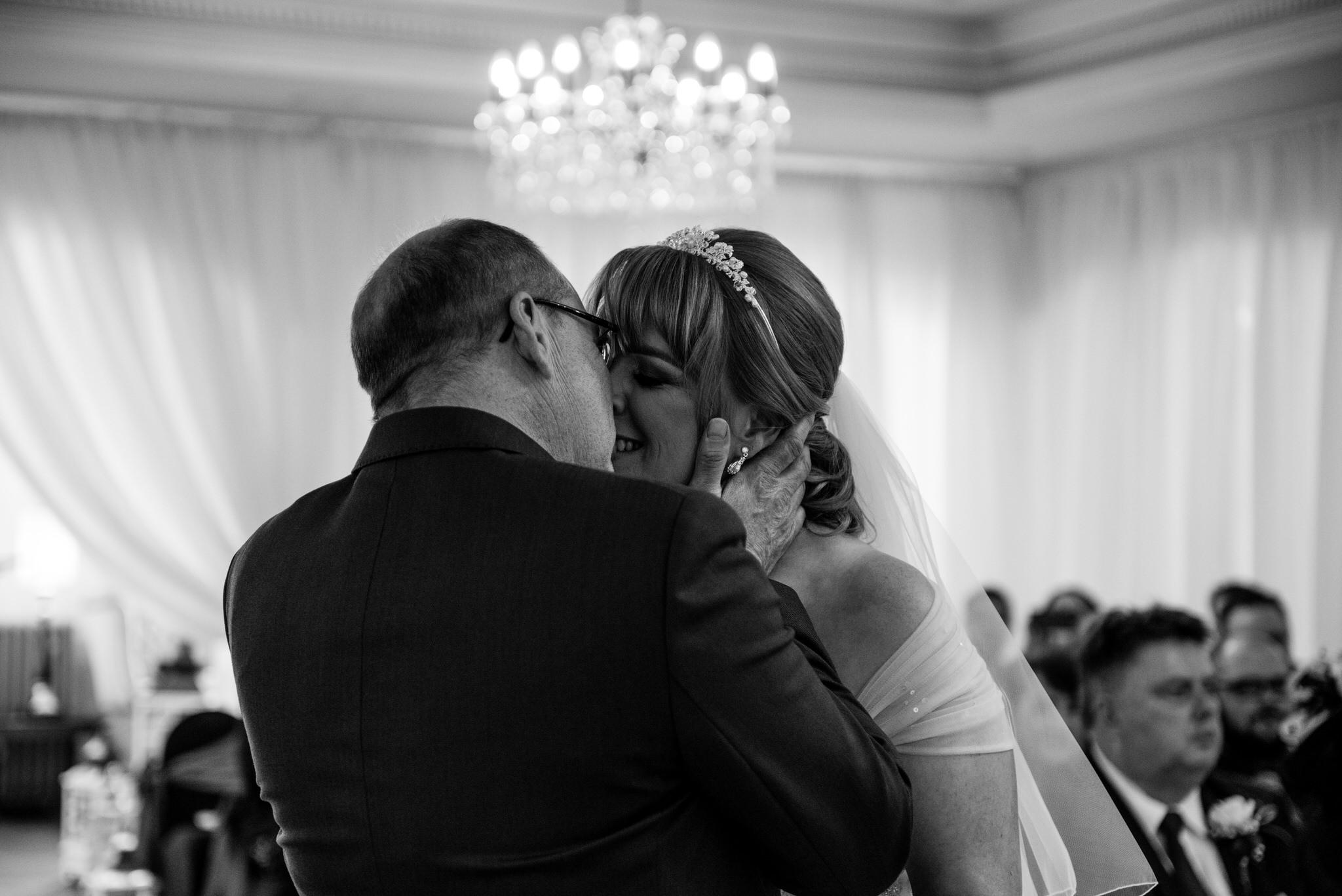 Leighinmohr_House_Hotel_Wedding_Karen_and_Garnet_48