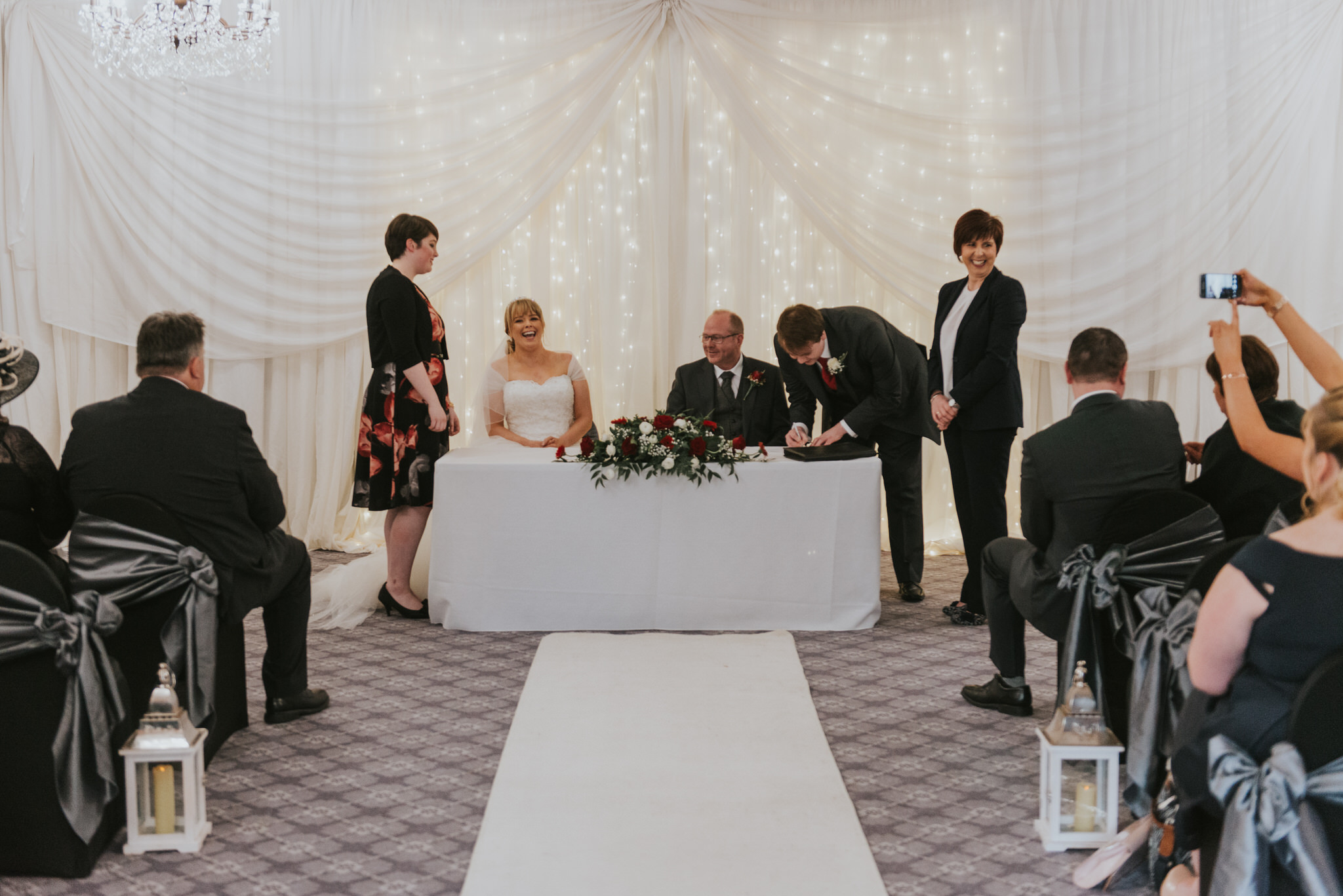 Leighinmohr_House_Hotel_Wedding_Karen_and_Garnet_49