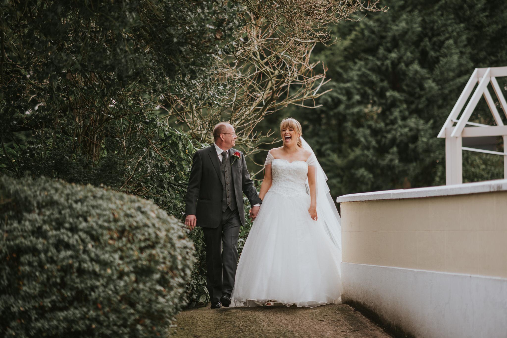 Leighinmohr_House_Hotel_Wedding_Karen_and_Garnet_54