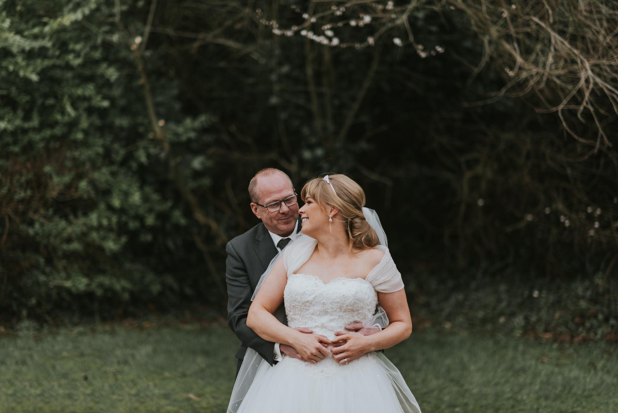 Leighinmohr_House_Hotel_Wedding_Karen_and_Garnet_55