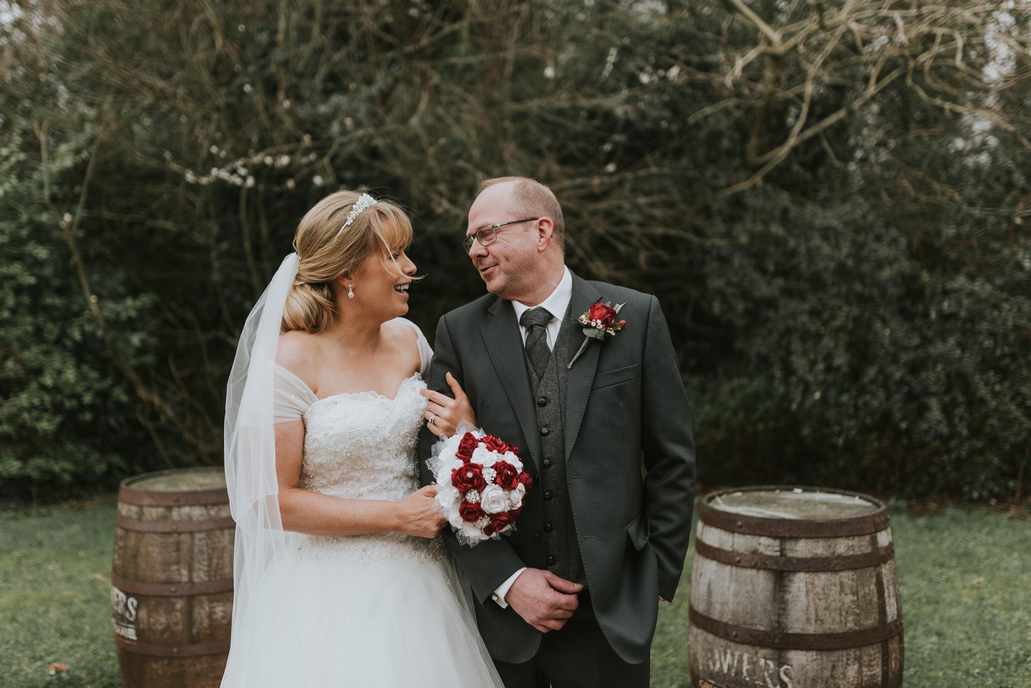 Leighinmohr_House_Hotel_Wedding_Karen_and_Garnet_56