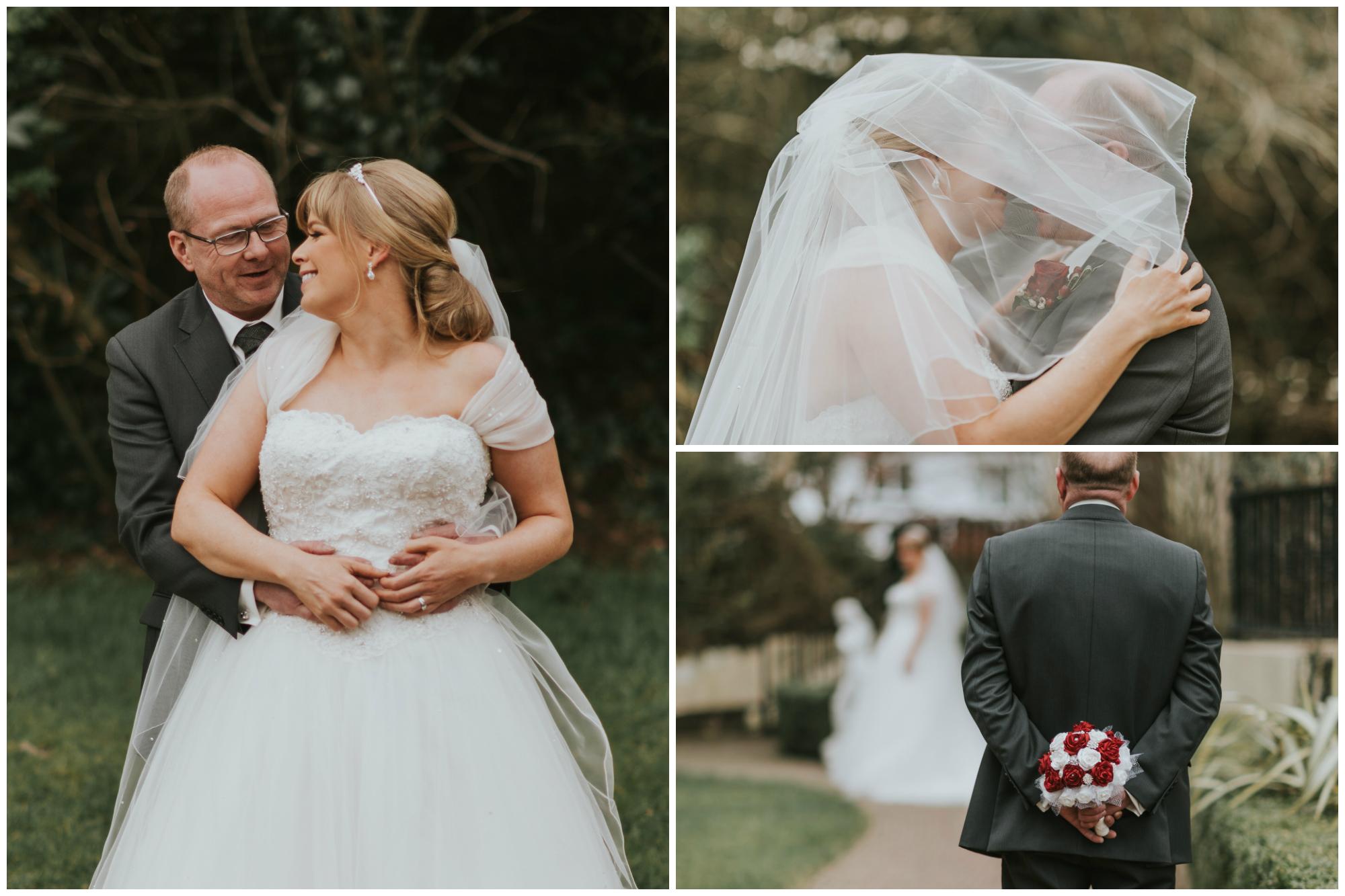 Leighinmohr_House_Hotel_Wedding_Karen_and_Garnet_57
