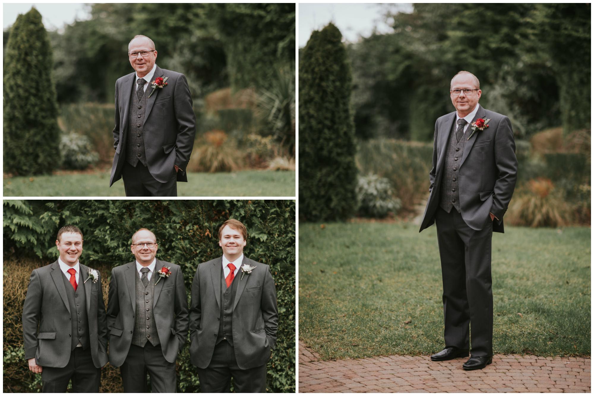Leighinmohr_House_Hotel_Wedding_Karen_and_Garnet_59