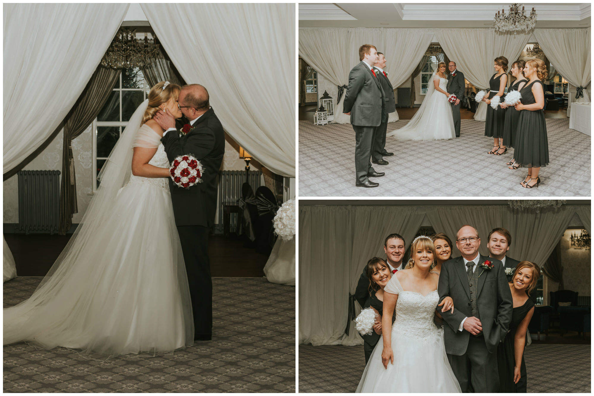 Leighinmohr_House_Hotel_Wedding_Karen_and_Garnet_61