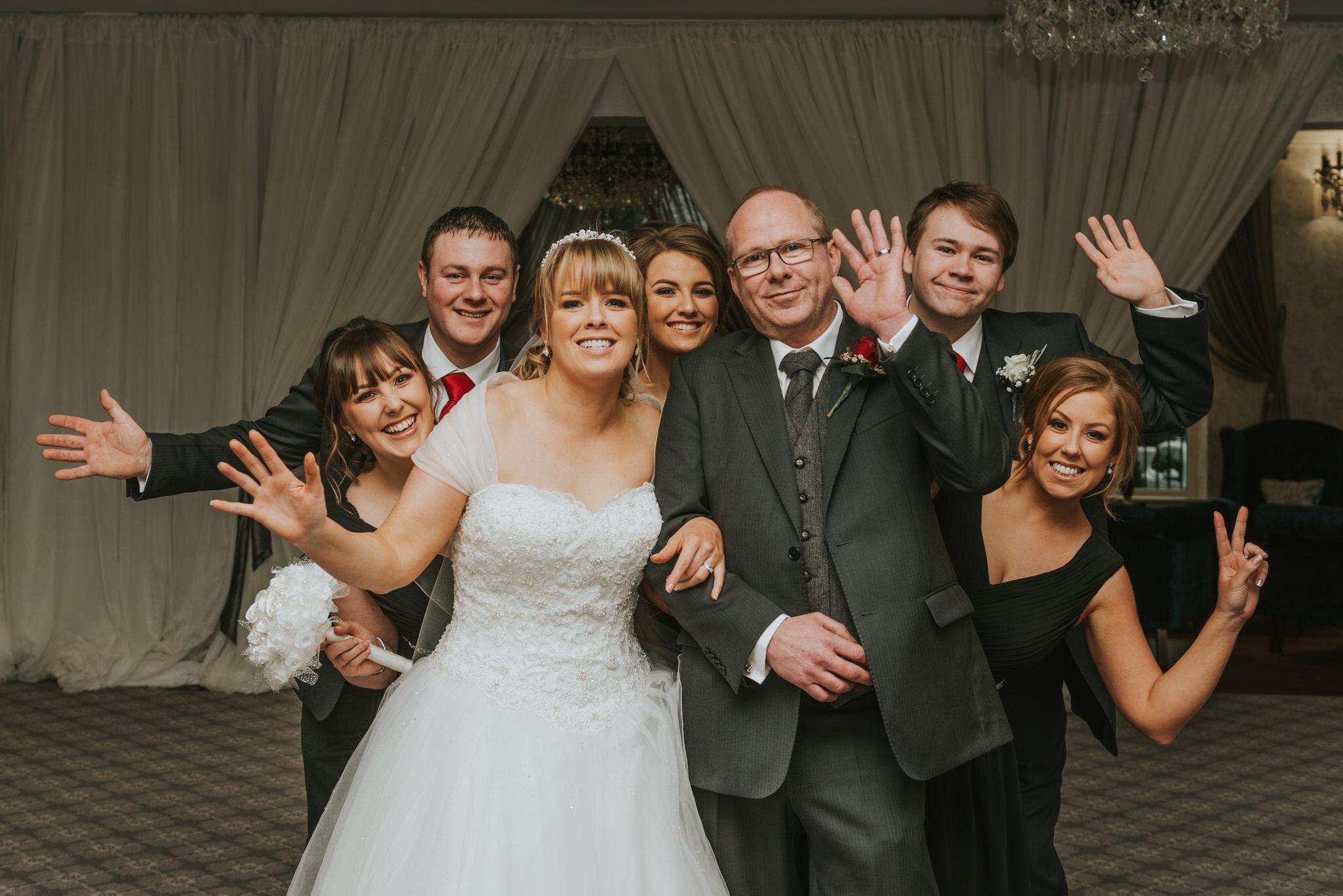 Leighinmohr_House_Hotel_Wedding_Karen_and_Garnet_62