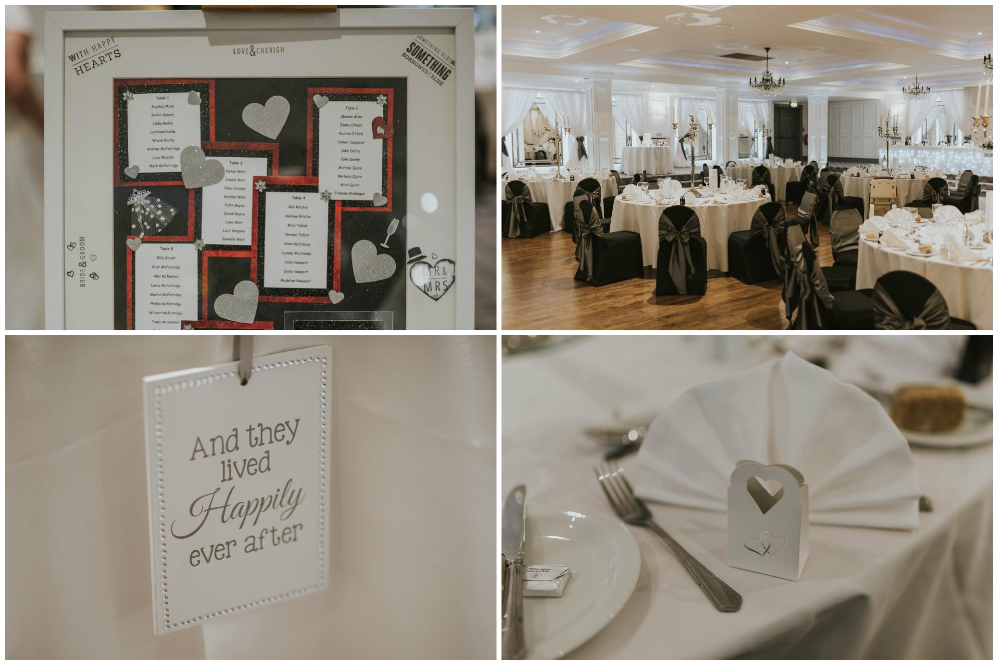 Leighinmohr_House_Hotel_Wedding_Karen_and_Garnet_65