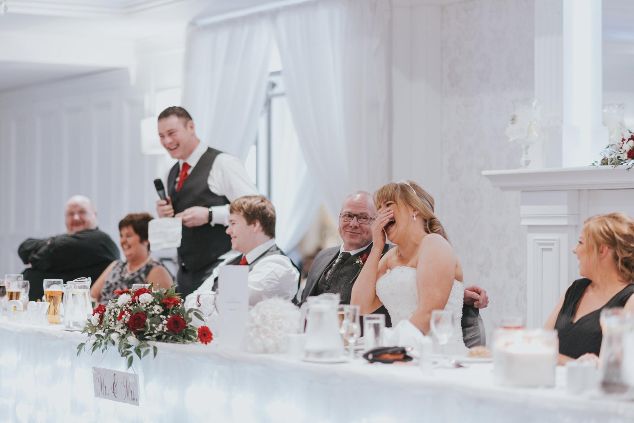 Leighinmohr_House_Hotel_Wedding_Karen_and_Garnet_72