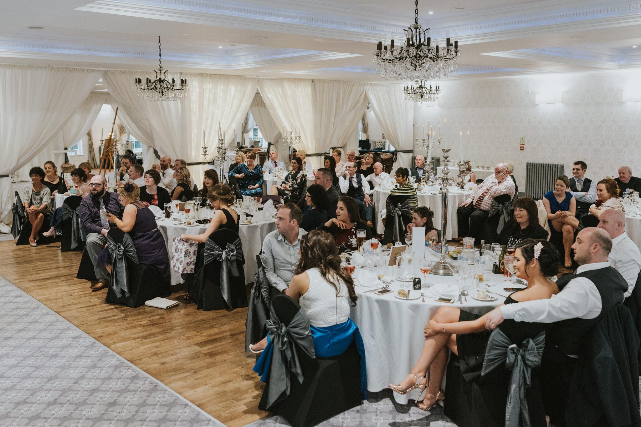 Leighinmohr_House_Hotel_Wedding_Karen_and_Garnet_73