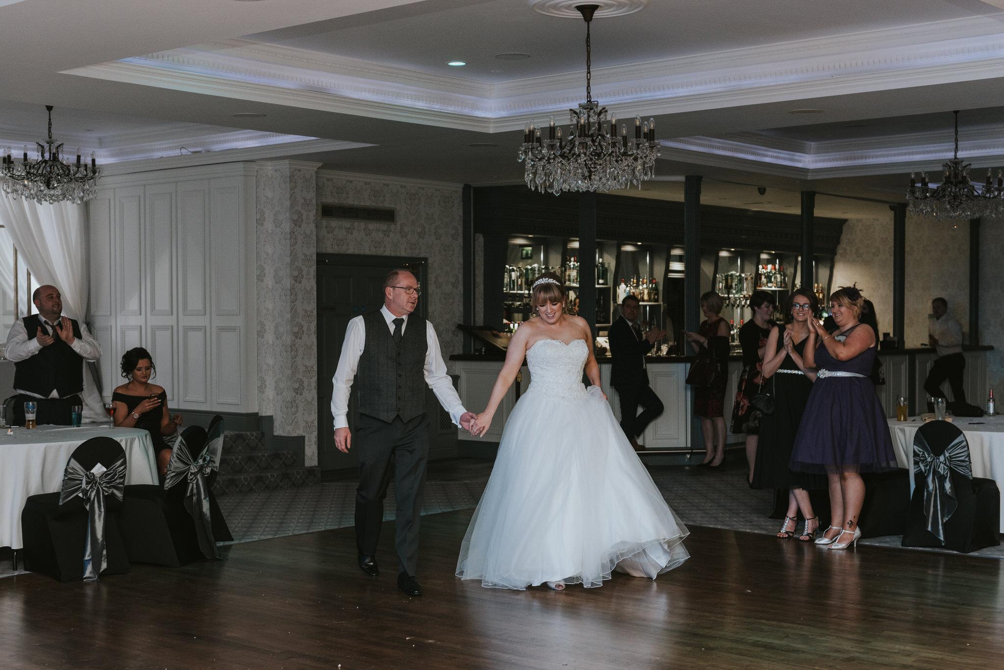 Leighinmohr_House_Hotel_Wedding_Karen_and_Garnet_75