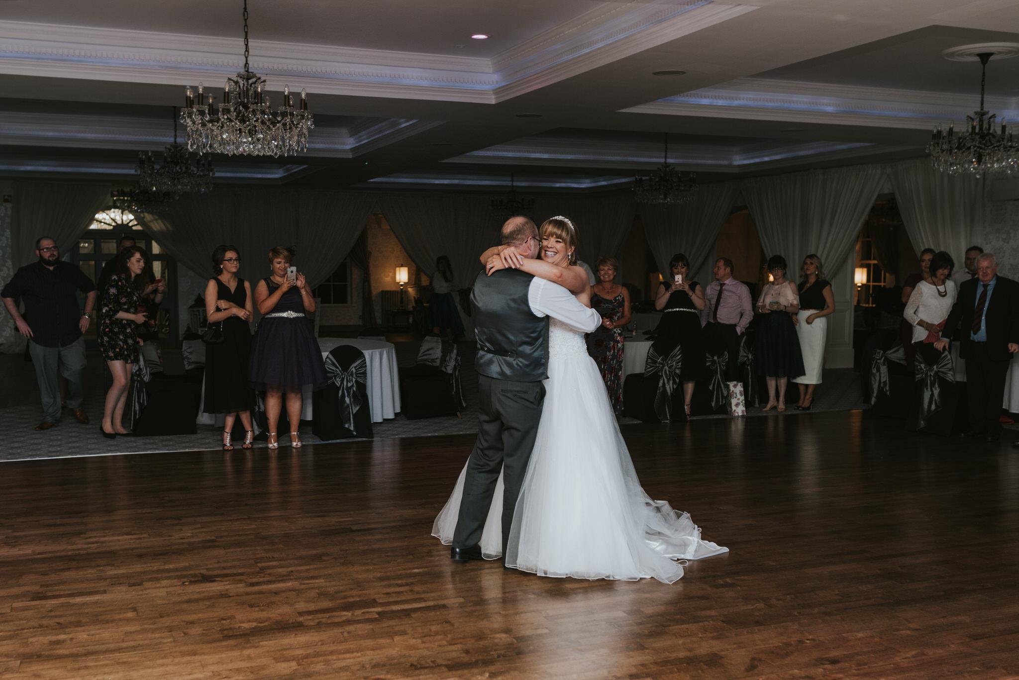 Leighinmohr_House_Hotel_Wedding_Karen_and_Garnet_76