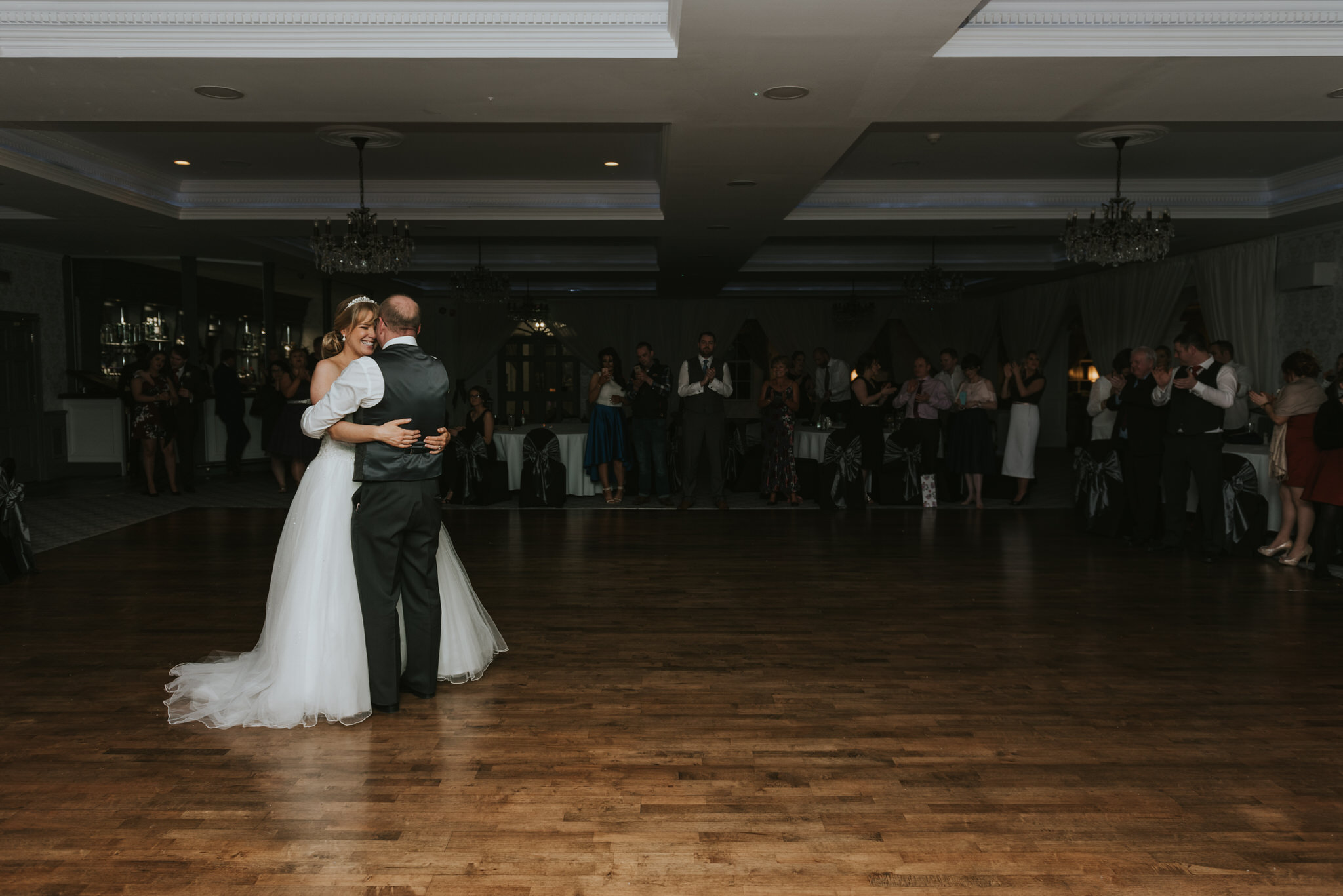 Leighinmohr_House_Hotel_Wedding_Karen_and_Garnet_78