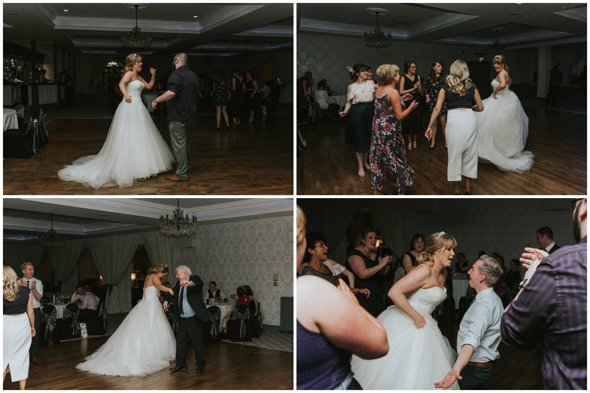 Leighinmohr_House_Hotel_Wedding_Karen_and_Garnet_79