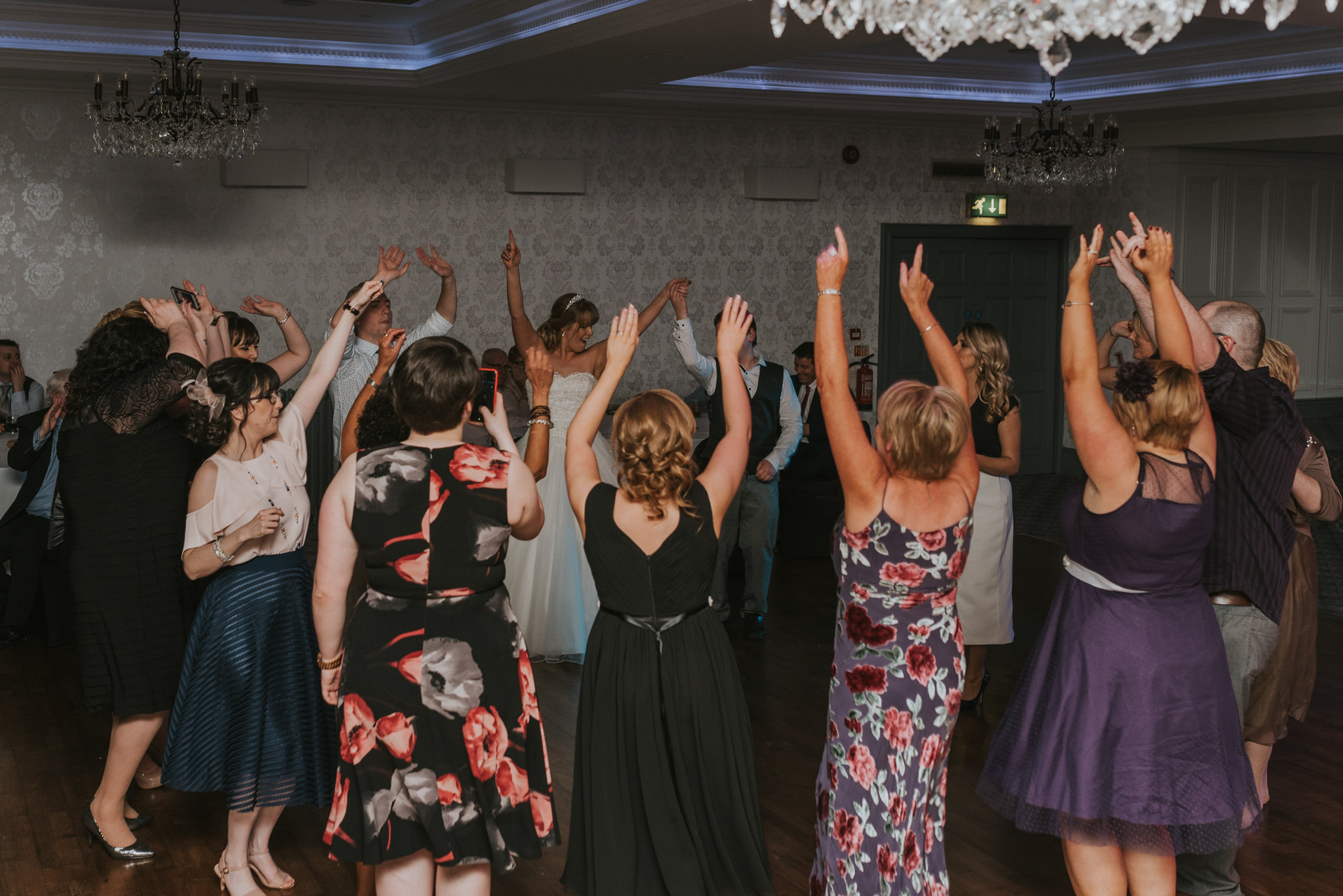 Leighinmohr_House_Hotel_Wedding_Karen_and_Garnet_80