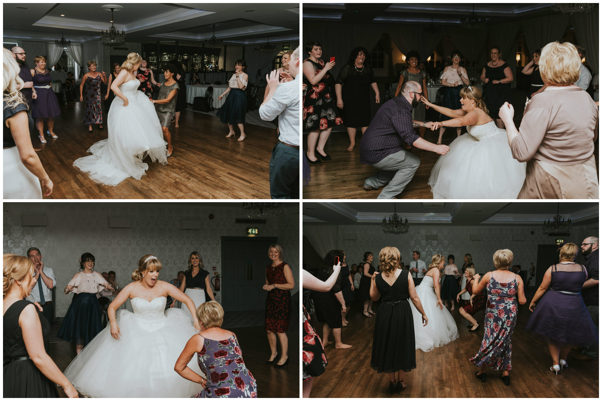 Leighinmohr_House_Hotel_Wedding_Karen_and_Garnet_81