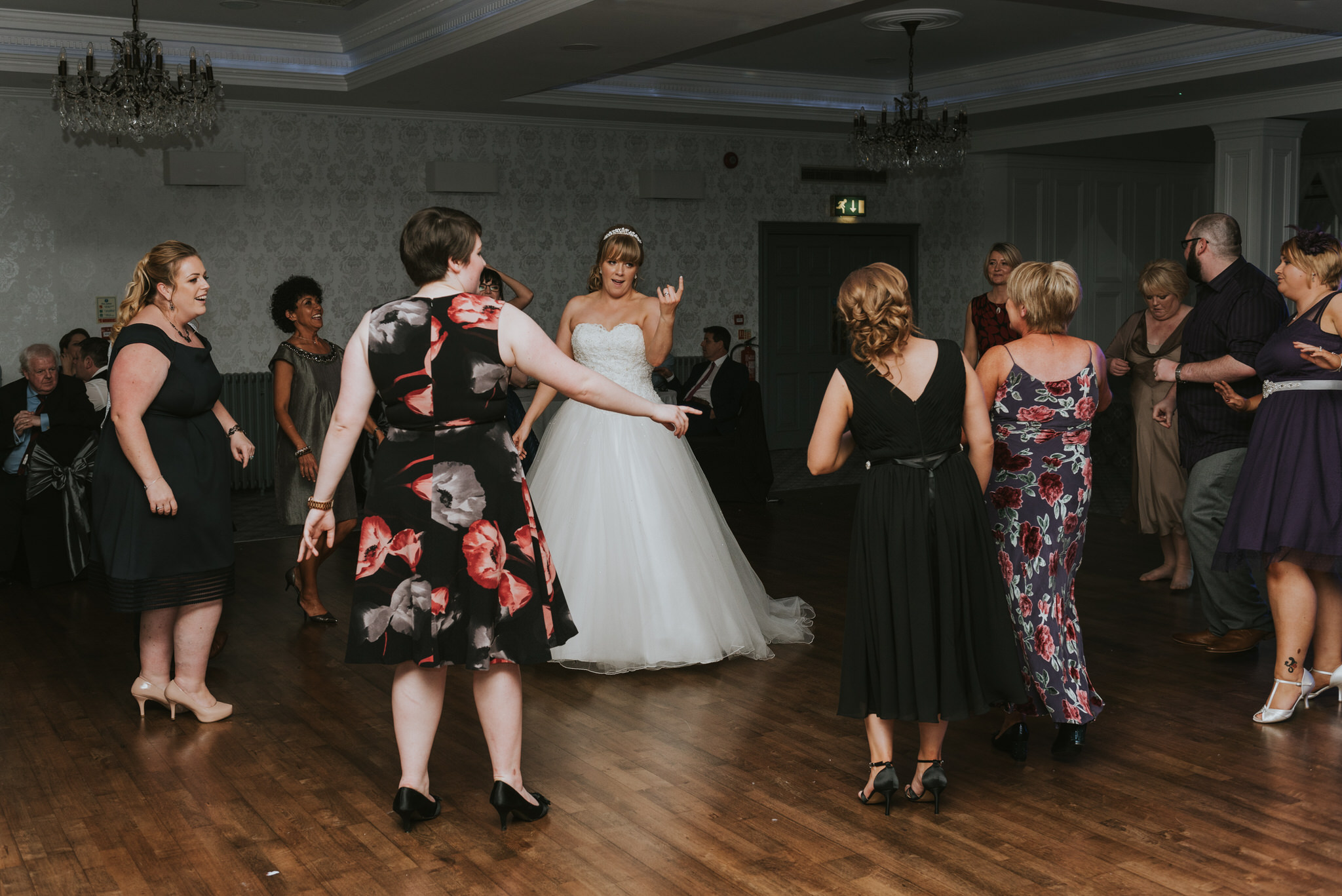 Leighinmohr_House_Hotel_Wedding_Karen_and_Garnet_82