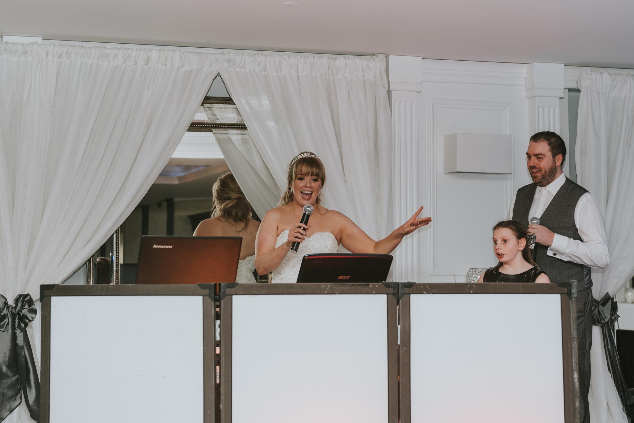 Leighinmohr_House_Hotel_Wedding_Karen_and_Garnet_85