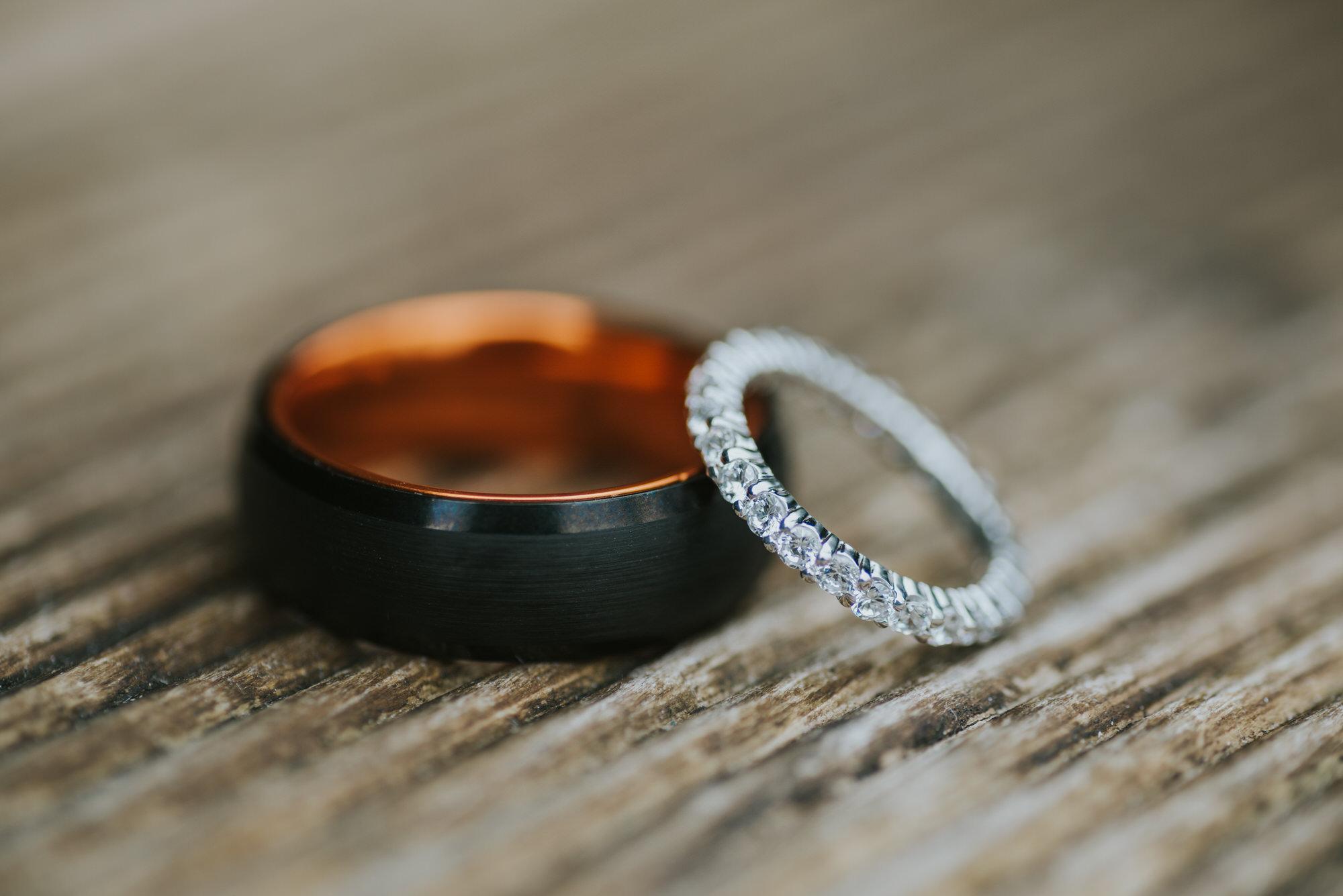 Lusty_Beg_Island_Wedding_15