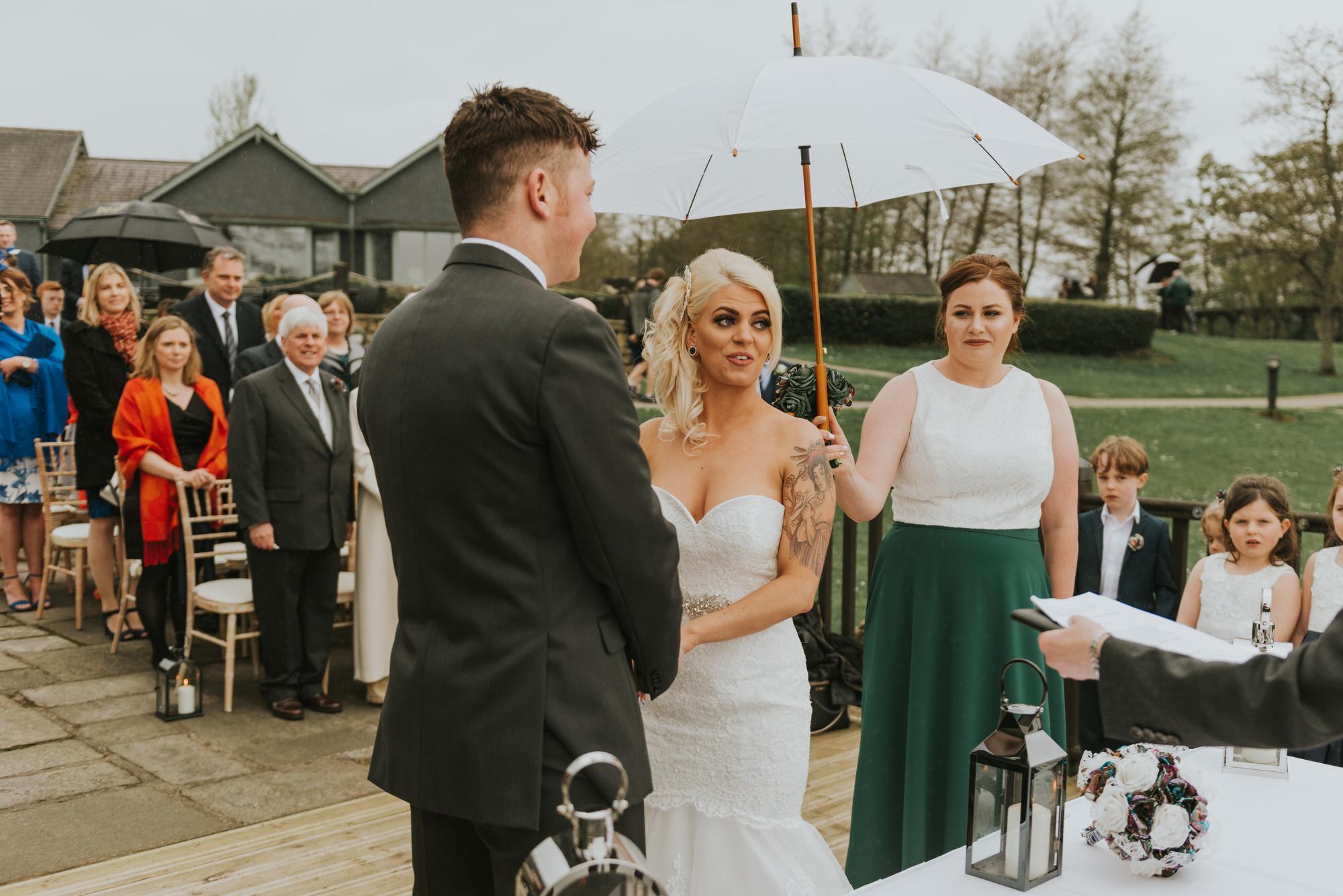 Lusty_Beg_Island_Wedding_36
