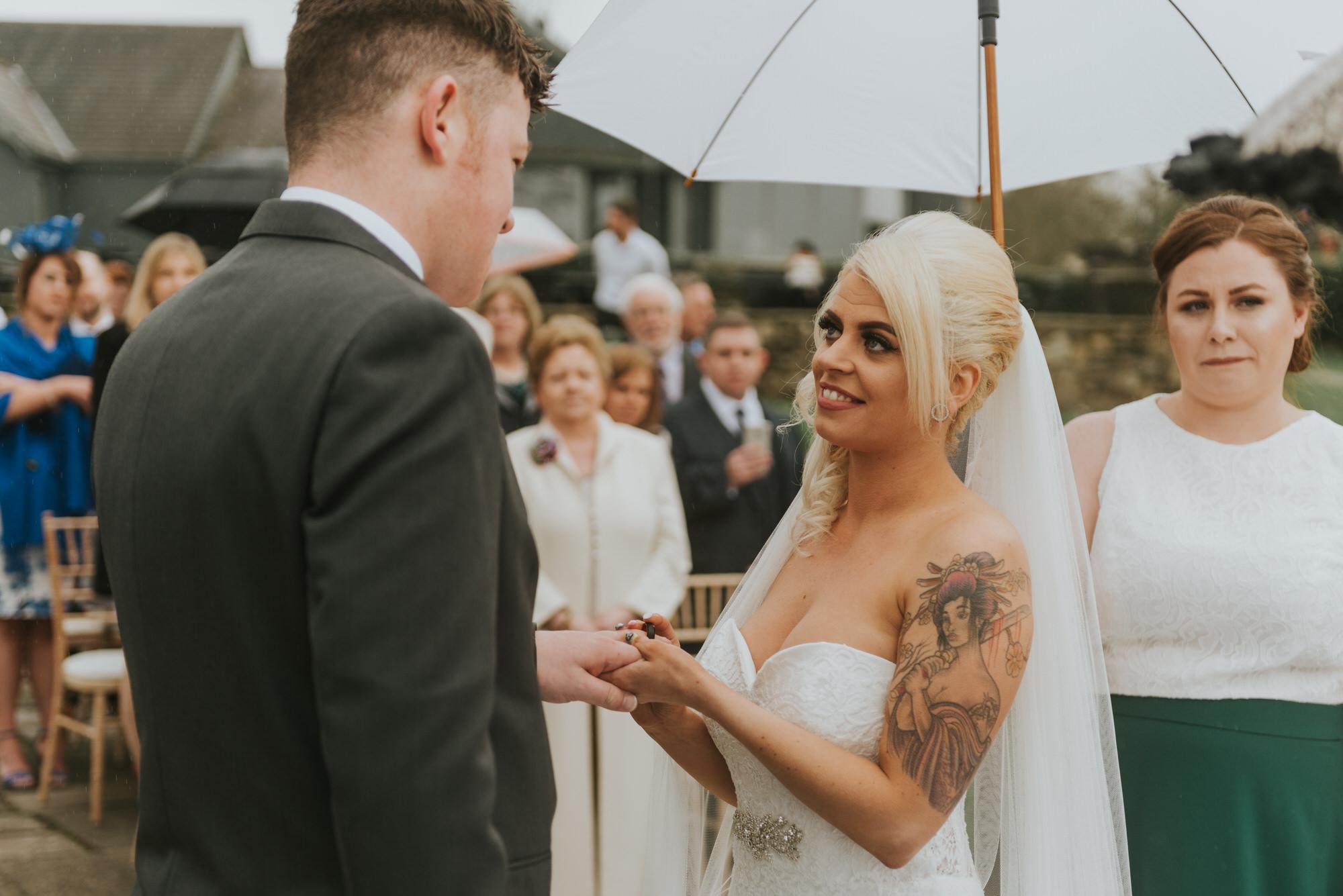 Lusty_Beg_Island_Wedding_39