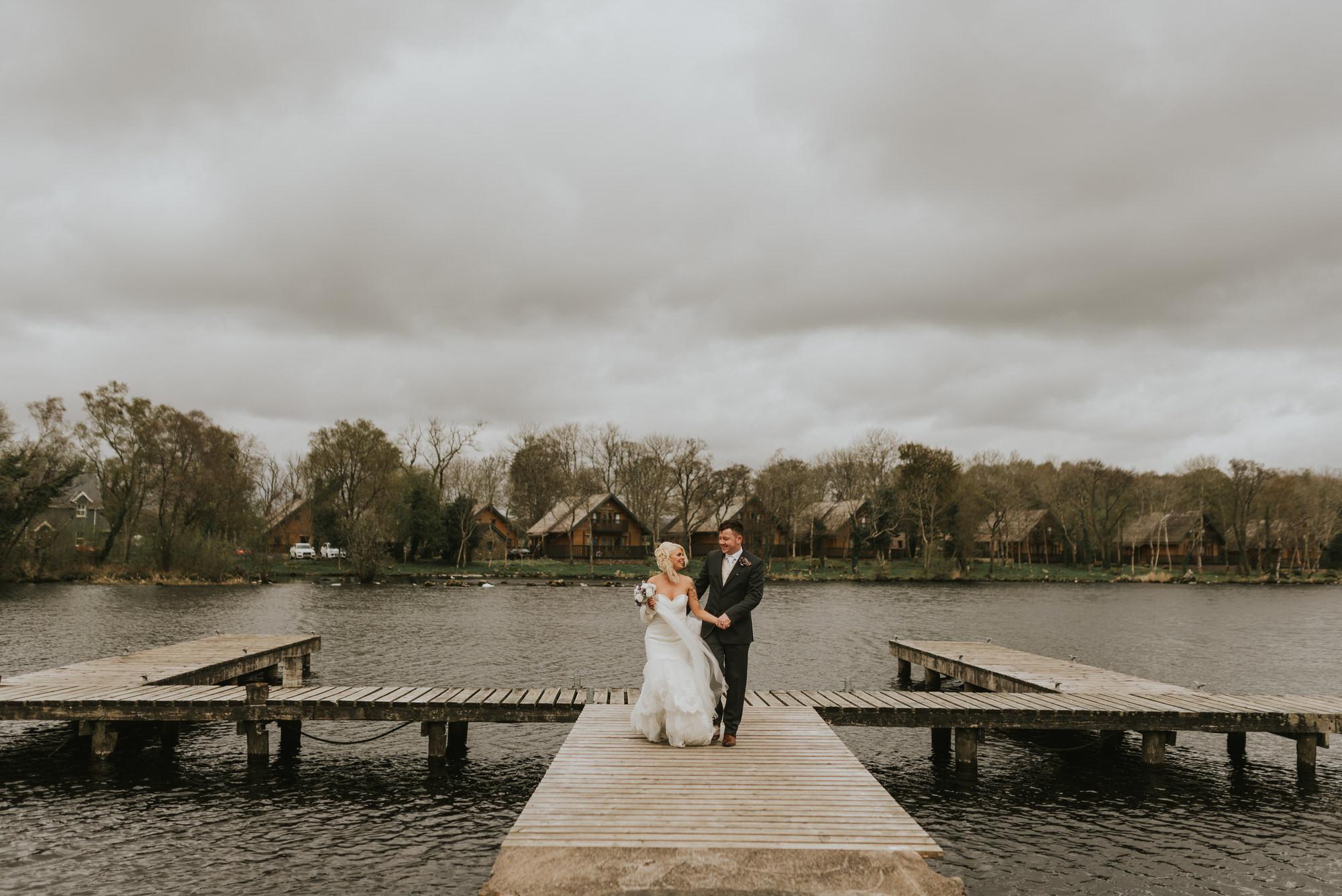 Lusty_Beg_Island_Wedding_49