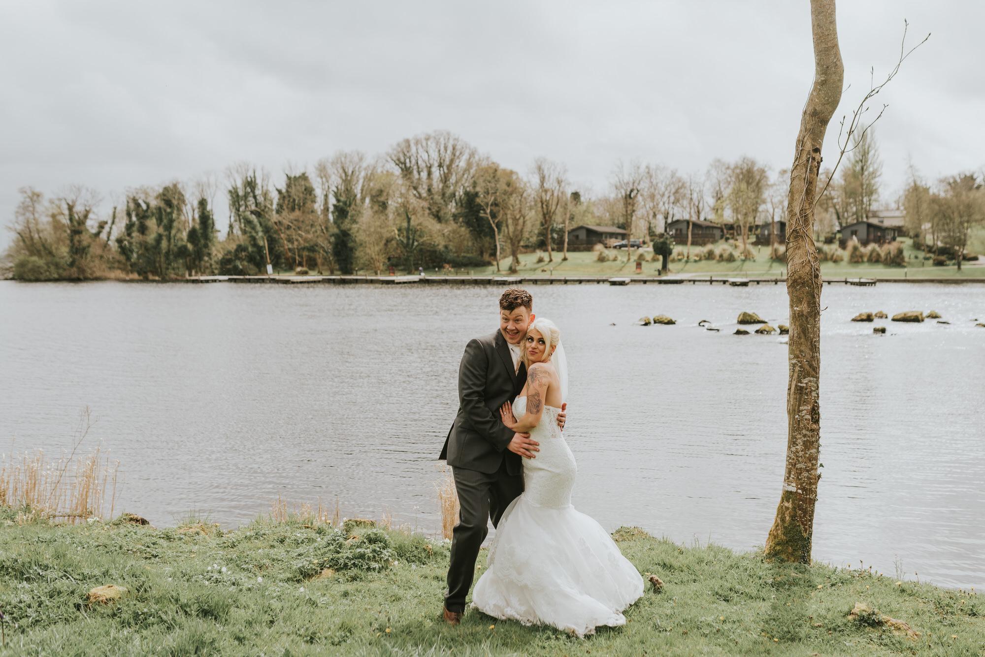 Lusty_Beg_Island_Wedding_59