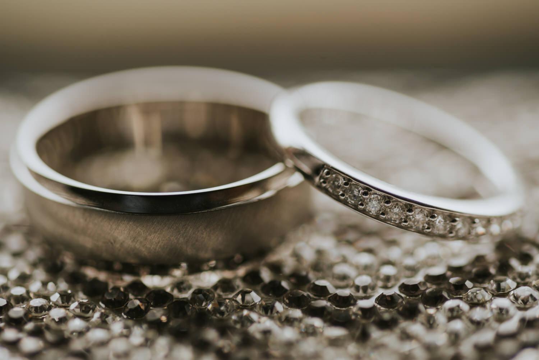 lost wedding rings northern ireland
