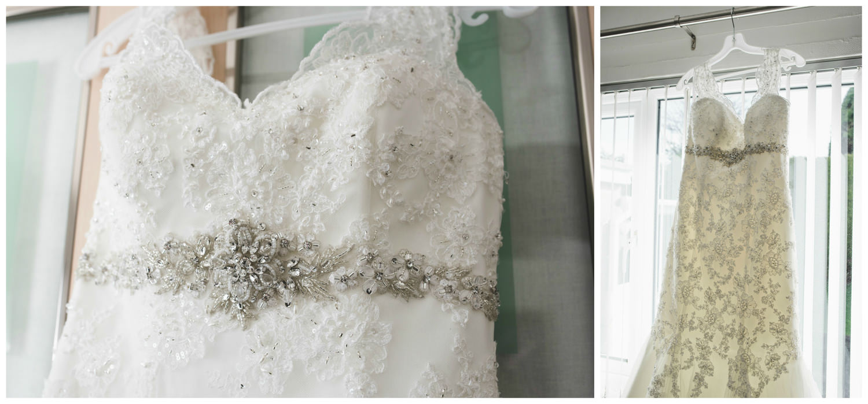 Northern_Ireland_Wedding_Dress
