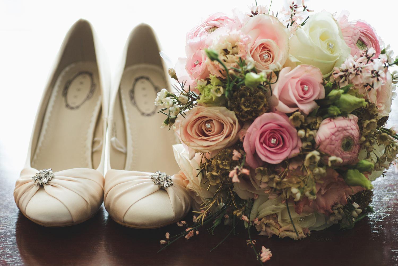 Northern_Ireland_Wedding_flowers