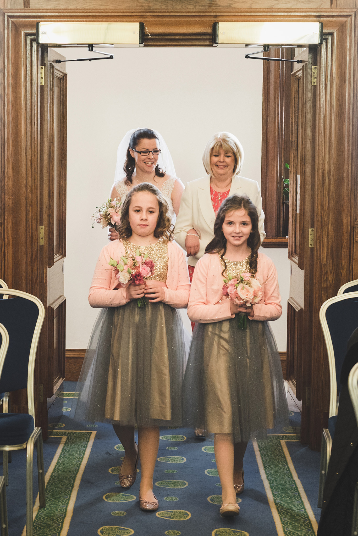 Northern_Ireland_Wedding_Bride_Arrival