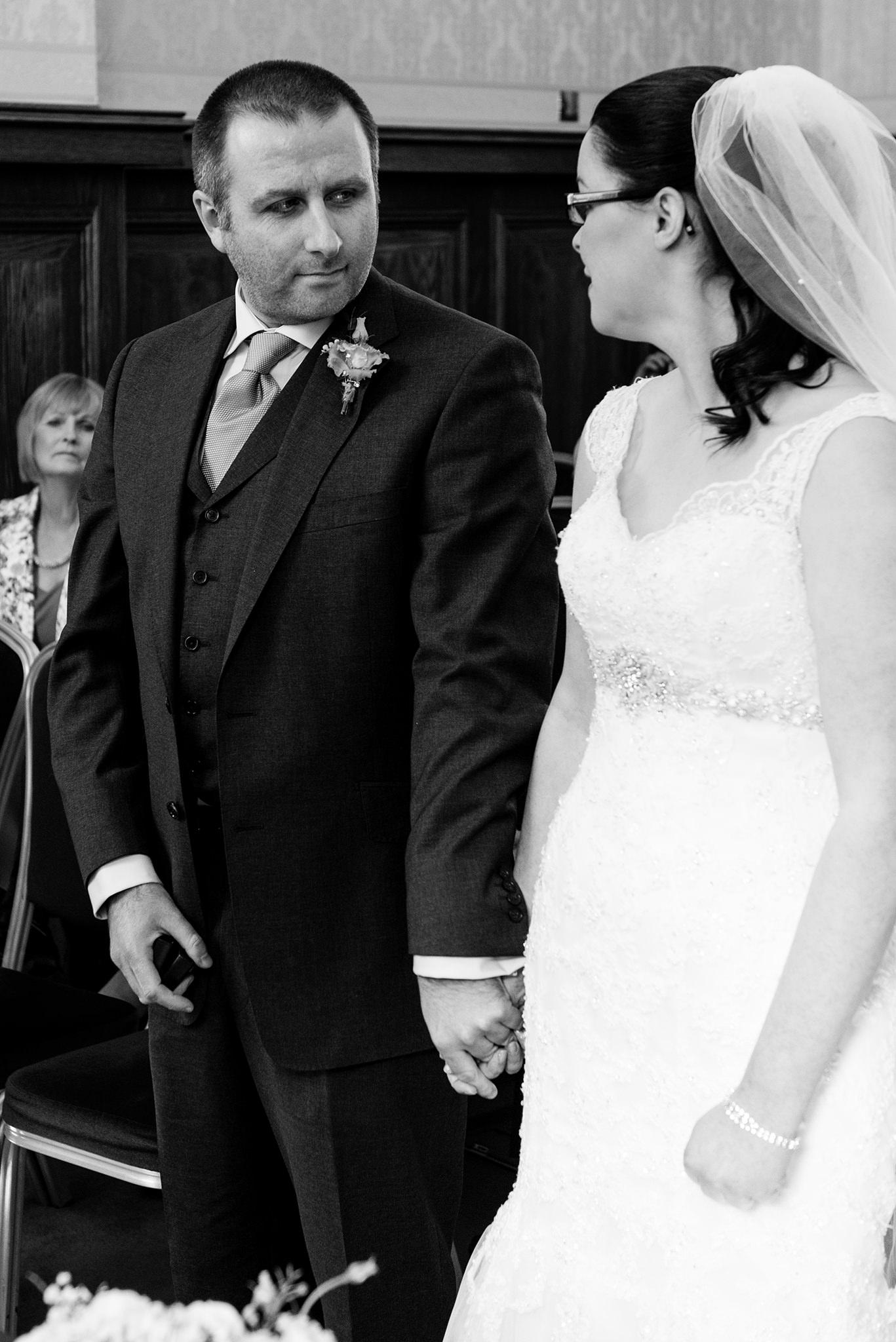 Northern_Ireland_Wedding_Bride_Groom