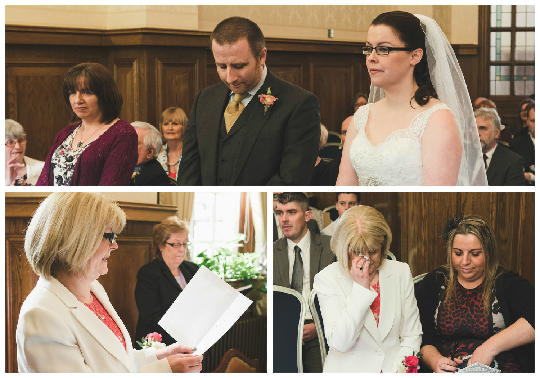 Northern_Ireland_Wedding_Mother_of_the_bride