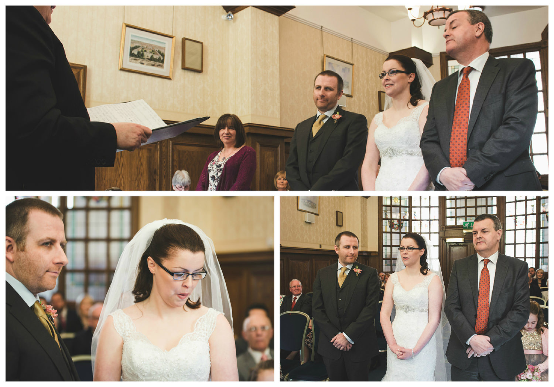 Northern_Ireland_wedding_photographer_bride_and_groom