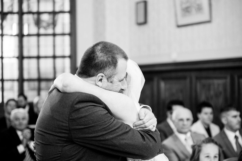 Northern_Ireland_wedding_photographer_kiss