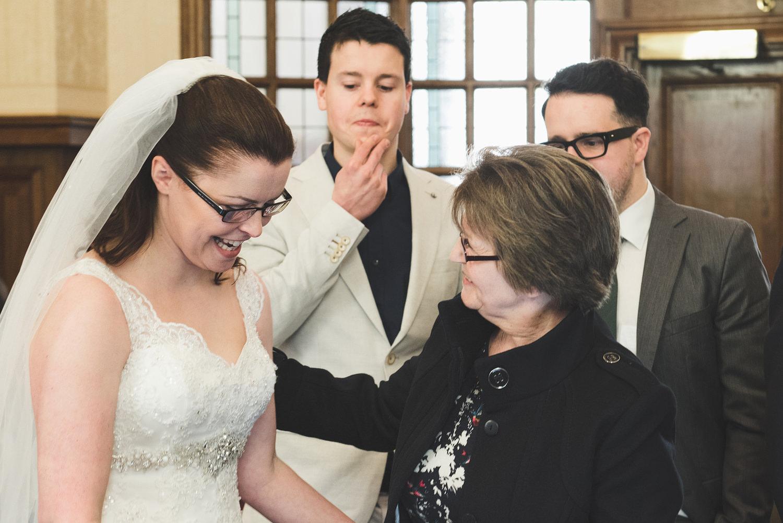 Northern_Ireland_wedding_congratulations