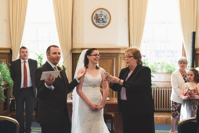 Northern_Ireland_wedding_photographer_cost