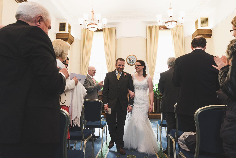 Northern_Ireland_wedding_photographer_married