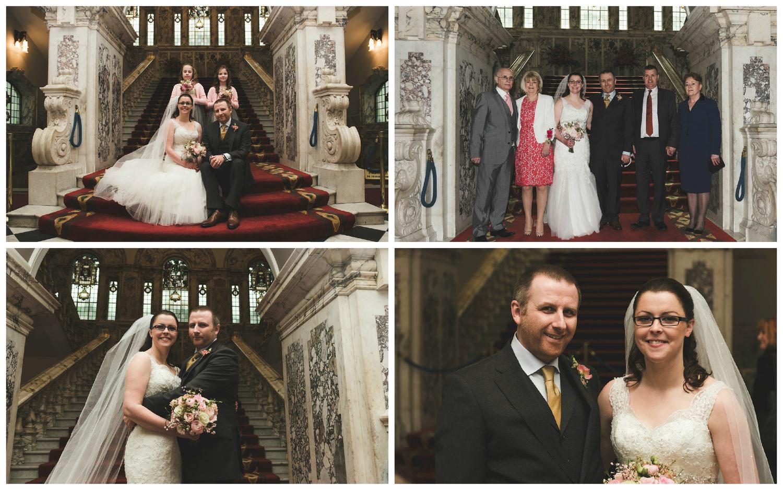 Belfast_City_Hall_Wedding_Photographer