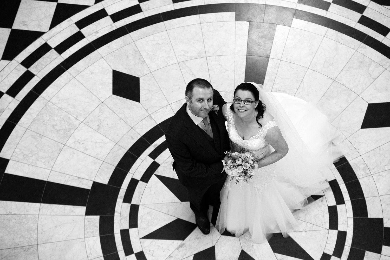 Belfast_City_Hall_Wedding_Photography