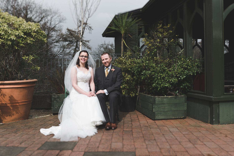 Northern_Ireland_Wedding_Photographer_The_Old_Inn