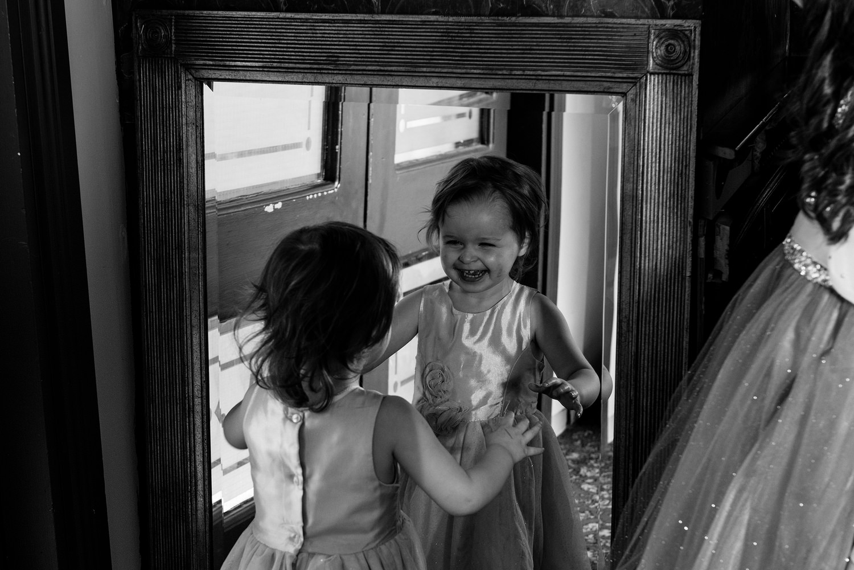 Northern_Ireland_wedding_photographer_documentary_kids