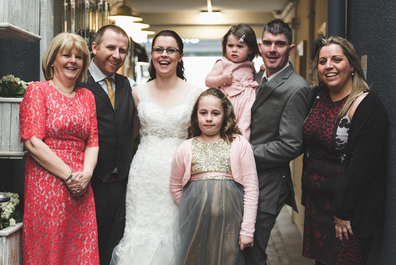 Northern_Ireland_wedding_photographer_portrait