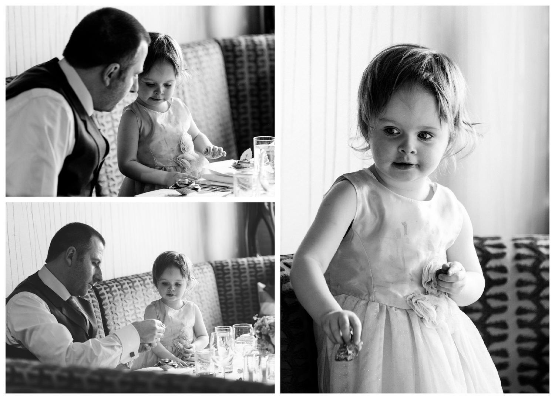 Belfast_wedding_photographer_kids