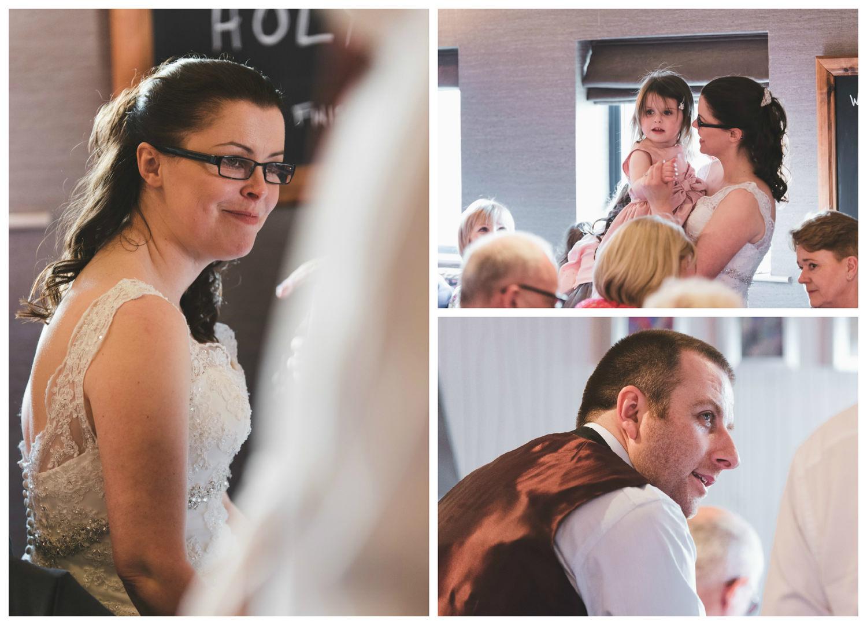 Belfast_wedding_photographer_bride_groom